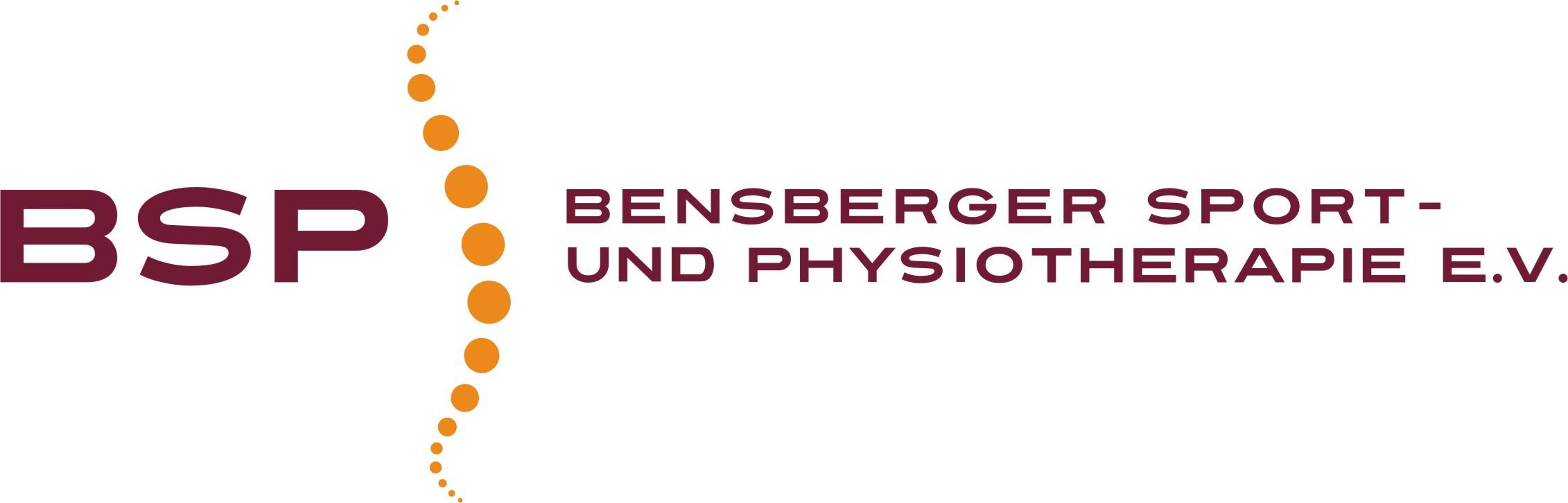 BSP – Bensberger Sport- und Physiotherapie e. V.