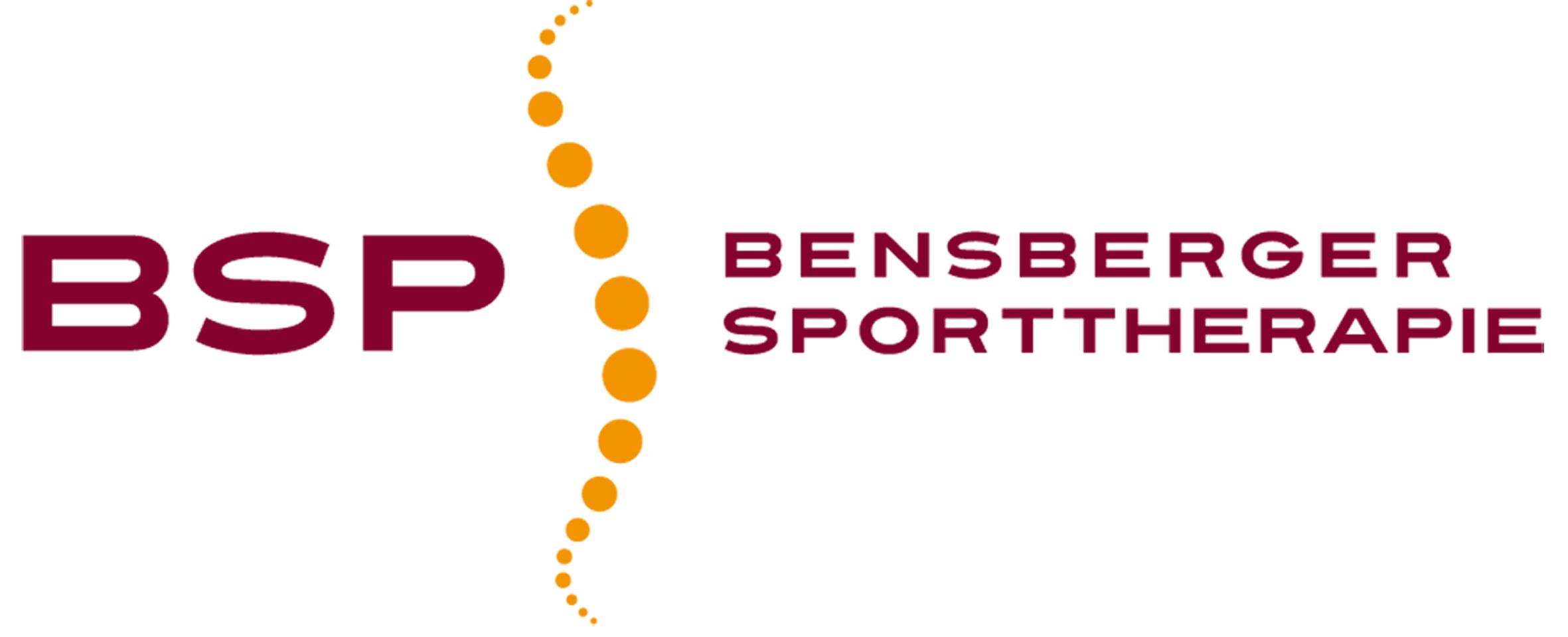 BSP – Bensberger Sporttherapie e. V.